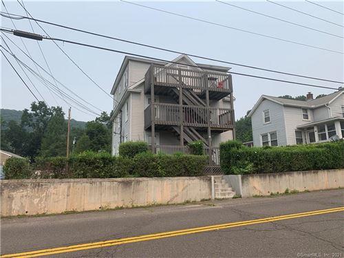 Photo of 11 Church Street #1, Beacon Falls, CT 06403 (MLS # 170415337)
