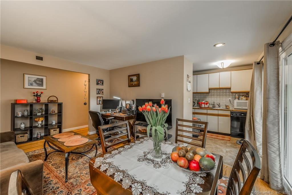 1622 Farmington Avenue #4, Farmington, CT 06085 - MLS#: 170384337