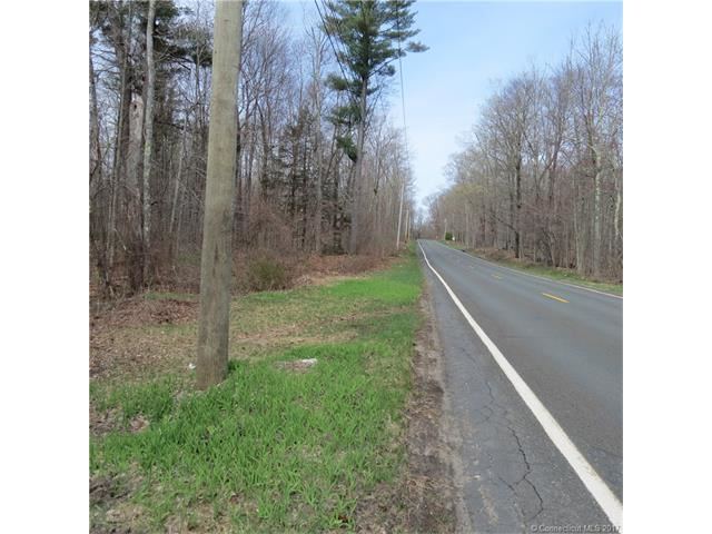 Photo of 0 Colebrook Road, Norfolk, CT 06058 (MLS # L10213337)