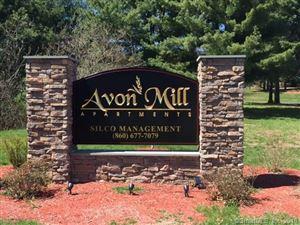 Photo of 65 Avonwood Road #B - 6, Avon, CT 06001 (MLS # 170046338)
