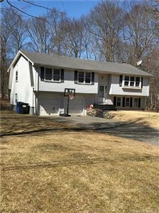 Photo of 27 Cold Spring Drive, Westbrook, CT 06498 (MLS # 170063338)