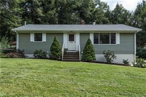 Photo of 20 Branch Road, Southbury, CT 06488 (MLS # 170084338)