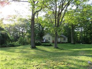Photo of 12 Caffyn Drive, Marlborough, CT 06447 (MLS # 170088338)
