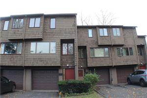 Photo of 180 Towne House Road #180, Hamden, CT 06514 (MLS # 170143338)