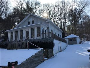 Photo of 175 Mechanics Street, Putnam, CT 06260 (MLS # 170170338)