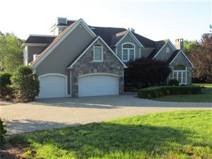 Photo of 24 Montauk Avenue, Stonington, CT 06378 (MLS # 170217338)