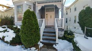 Photo of 48 Camp Street, New Britain, CT 06051 (MLS # 170239338)