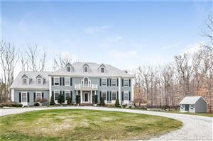 Photo of 57 Ironwood Road, Guilford, CT 06437 (MLS # 170252338)