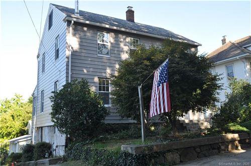 Photo of 11 Elizabeth Street, Ansonia, CT 06401 (MLS # 170262338)