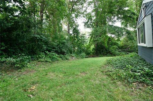 Tiny photo for 22 Woodcrest Drive, Bristol, CT 06010 (MLS # 170433338)