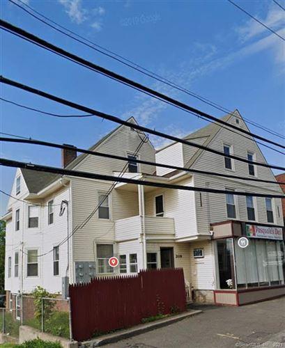Photo of 209 Main Street, Plymouth, CT 06786 (MLS # 170440338)