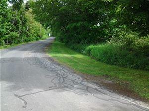Tiny photo for 91 Hillhouse Road, Goshen, CT 06756 (MLS # L10191338)