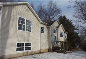 Photo of 26 Good Hill Road, Oxford, CT 06478 (MLS # 170026339)