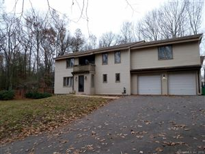Photo of 77 Pine Hill Road, Avon, CT 06001 (MLS # 170047339)