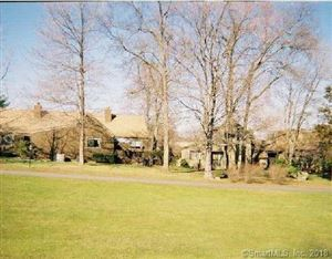 Photo of 283 Agawam Drive #A, Stratford, CT 06614 (MLS # 170053339)