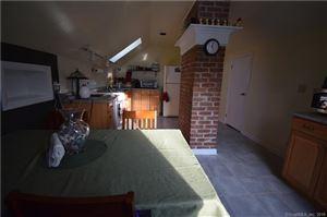 Photo of 417 Brightwood Avenue, Torrington, CT 06790 (MLS # 170060339)