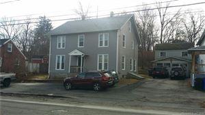 Photo of 685 Main Street, Watertown, CT 06779 (MLS # 170061339)