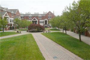 Photo of 95 Audubon Street #314, New Haven, CT 06510 (MLS # 170071339)