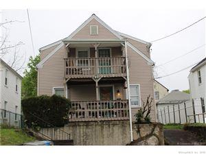 Photo of 6 Edgewood Street, Bristol, CT 06010 (MLS # 170080339)