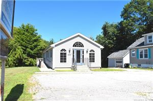 Photo of 755 Norwich Road, Plainfield, CT 06374 (MLS # 170107339)