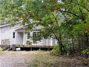 Photo of 346 Gibson Hill, Sterling, CT 06377 (MLS # 170133339)