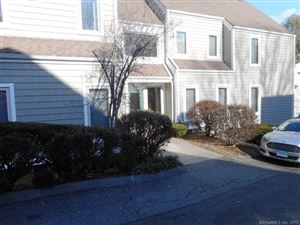 Photo of 360 Fountain Street #32, New Haven, CT 06515 (MLS # 170151339)
