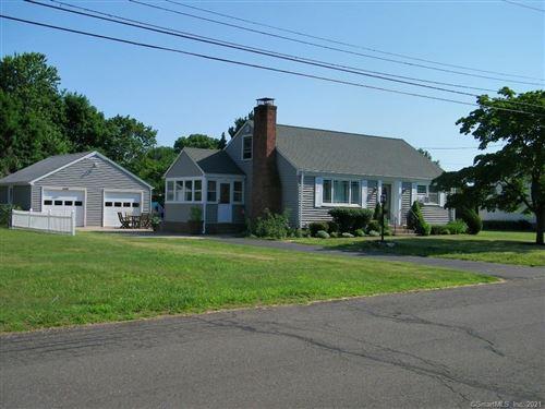 Photo of 10 Reiman Drive, Cromwell, CT 06416 (MLS # 170414339)