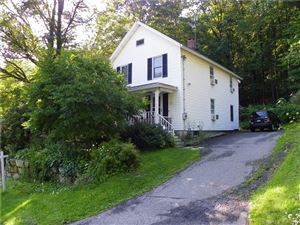 Photo of 29 Crescent Street, Winchester, CT 06098 (MLS # L10211339)