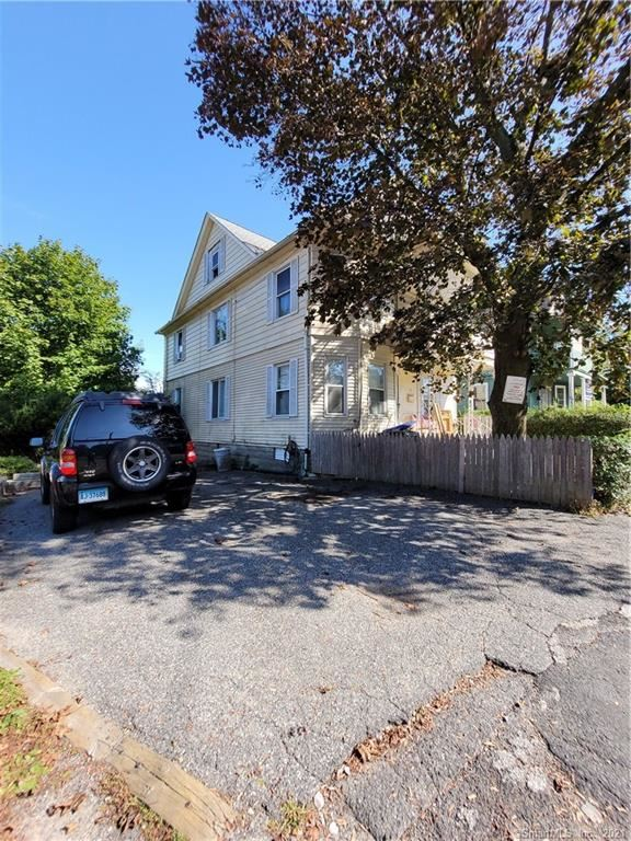 Photo of 25 High Street, Torrington, CT 06790 (MLS # 170442339)