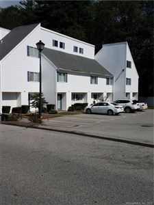 Photo of 63 Perry Street #107, Putnam, CT 06260 (MLS # 170016340)