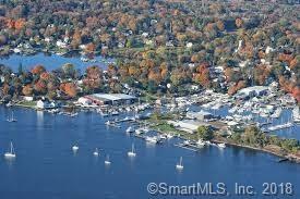 Photo of 6 Cove Rest Pent Lane, Essex, CT 06426 (MLS # 170056340)