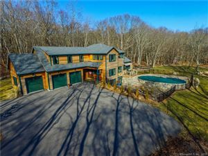 Photo of 178 Great Neck Road, Waterford, CT 06385 (MLS # 170058340)