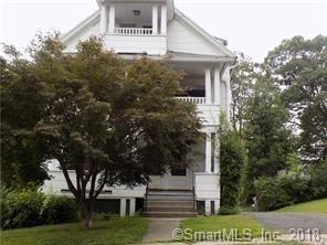 Photo of 65 Wooding Street #3, Bristol, CT 06010 (MLS # 170073340)