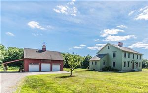 Photo of 119 River Road, Colchester, CT 06415 (MLS # 170103340)