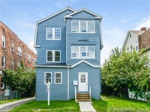 Photo of 23-25 Kenneth Street, Hartford, CT 06114 (MLS # 170126340)