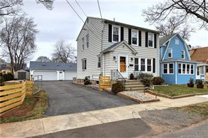 Photo of 87 Marshall Street, West Haven, CT 06516 (MLS # 170176340)