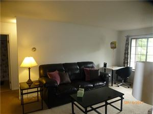 Tiny photo for 365 Mather Street #206, Hamden, CT 06514 (MLS # 170012341)