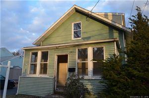 Photo of 683 Pine Rock Avenue, Hamden, CT 06514 (MLS # 170062341)