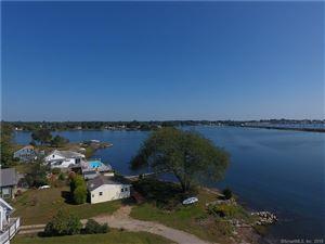 Photo of 22 Harbor View Terrace, Stonington, CT 06378 (MLS # 170066341)