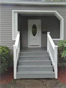 Tiny photo for 8 Gilman Street, Hartford, CT 06114 (MLS # 170085341)