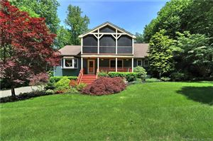 Photo of 168 Wolf Harbor Road, Milford, CT 06461 (MLS # 170091341)