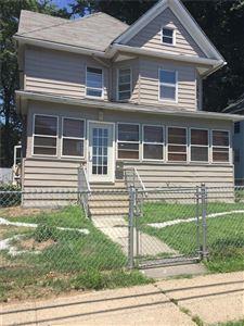 Photo of 14 Norfolk Street, Hartford, CT 06112 (MLS # 170104341)