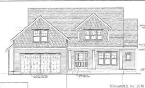 Photo of Lot 10 Strongfield Road, Woodbury, CT 06798 (MLS # 170116341)