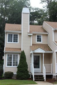 Photo of 13 Starrwood Drive #13, Norwich, CT 06360 (MLS # 170123341)