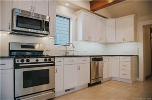 Photo of 215 East Avenue, West Haven, CT 06516 (MLS # 170166341)