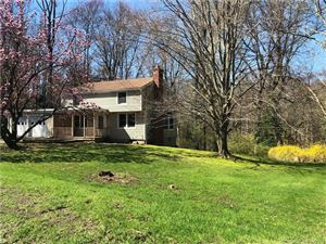 Photo of 17 Clearview Drive, New Milford, CT 06776 (MLS # 170204341)
