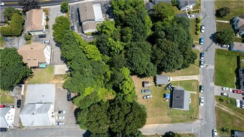 Photo of 32 Dey Street, Griswold, CT 06351 (MLS # 170426341)