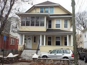 Photo of 100 Garfield Avenue, Bridgeport, CT 06606 (MLS # 170061342)