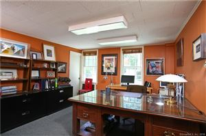 Tiny photo for 346 Main Street, Salisbury, CT 06039 (MLS # 170091342)