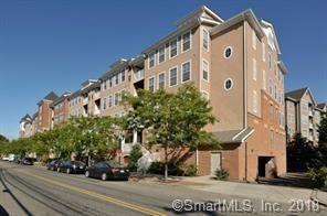 Photo of 25 Adams Avenue #301, Stamford, CT 06902 (MLS # 170104342)